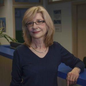 Alice Křepínská