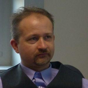 Bronislav Tučný